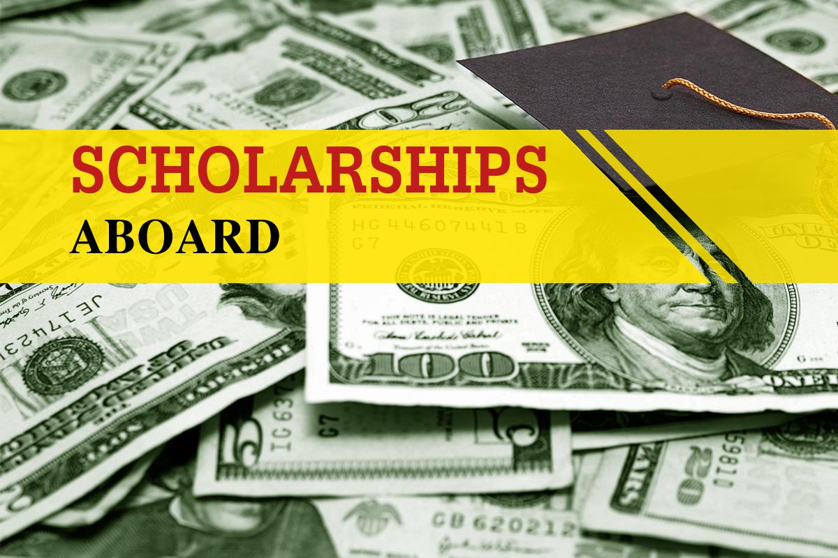 Scholarships-forigen-land1