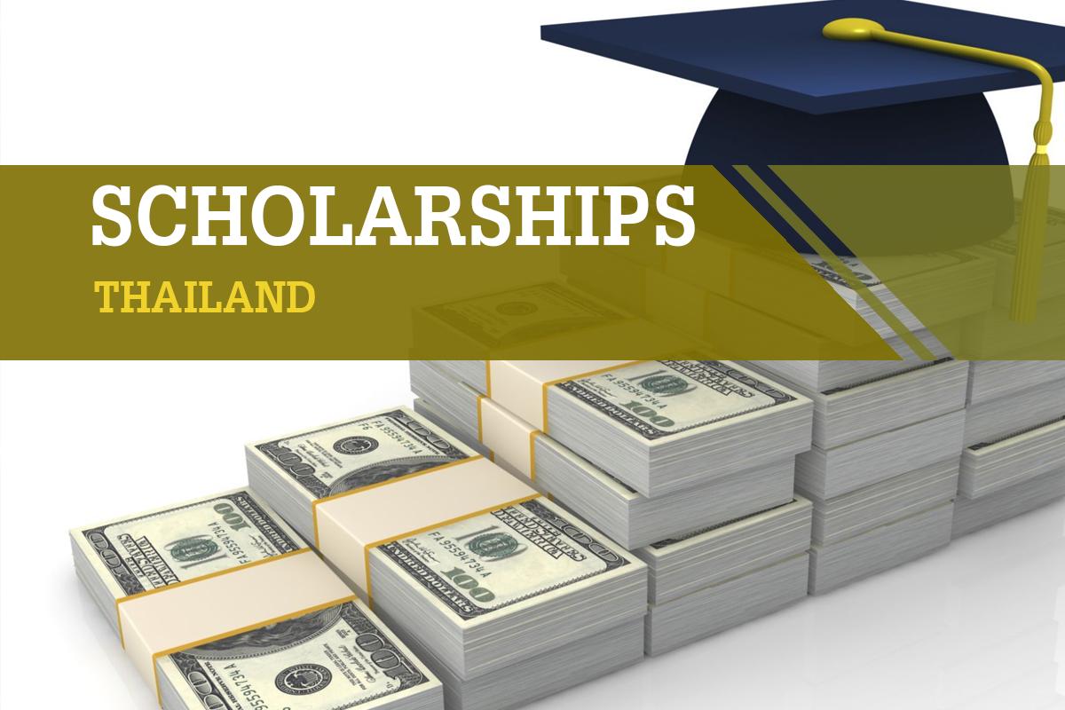 Scholarships-thai1